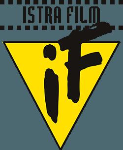 Istra Film